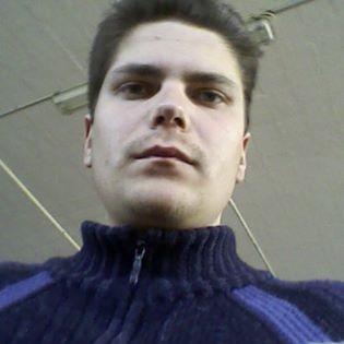 catalincolciar, barbat, 38 ani, Zalau