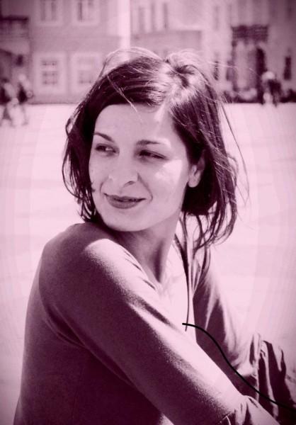 Andra_F, femeie, 39 ani, Constanta