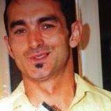 OVIDIU7, barbat, 42 ani, Marea Britanie