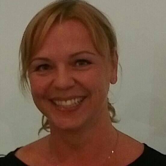 Diadra, femeie, 41 ani, Marea Britanie