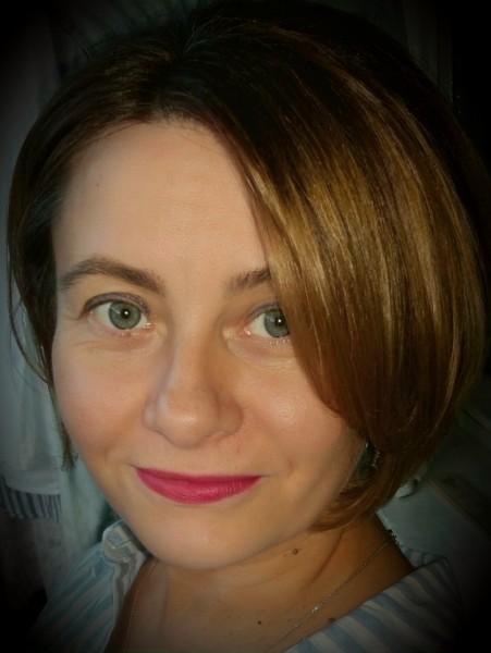 allyynna, femeie, 41 ani, Romania