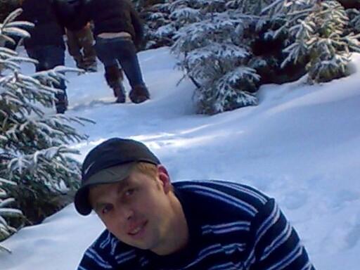 crismetre, barbat, 42 ani, Iasi