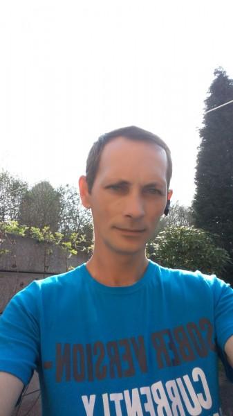 Alinutz78, barbat, 41 ani, Marea Britanie
