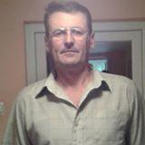 ionelbraescu, barbat, 45 ani, Barlad