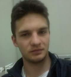 smurf69, barbat, 25 ani, Constanta
