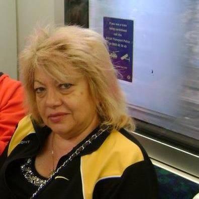Catalina10, femeie, 69 ani, Cluj Napoca