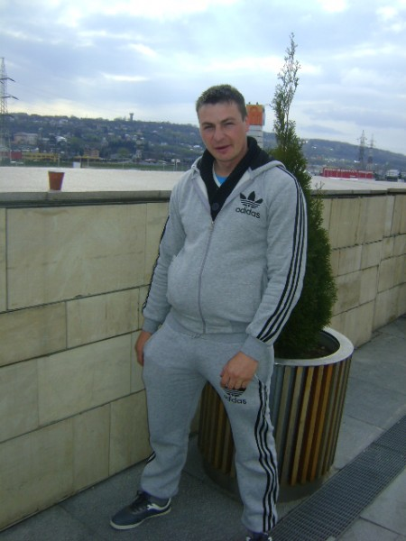 vasilemihai942, barbat, 32 ani, Suceava