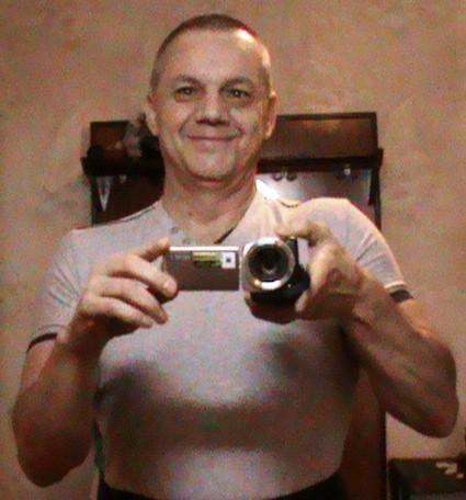 liviun1, barbat, 55 ani, Braila