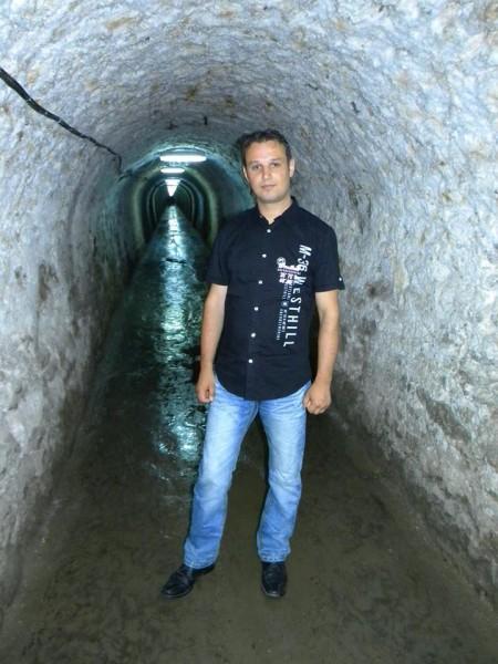 mihaiadrian, barbat, 44 ani, Sighisoara