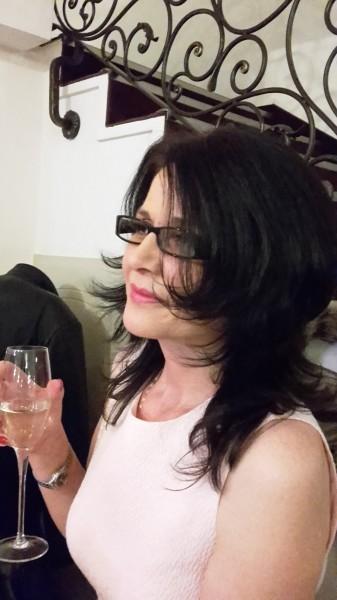 Haioasa2000, femeie, 50 ani, Focsani