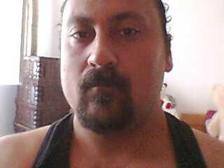 marian34tulcea, barbat, 37 ani, Tulcea