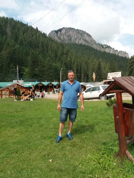 Mario74GL, barbat, 45 ani, Galati