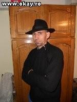 stefanmal, barbat, 51 ani, Dej
