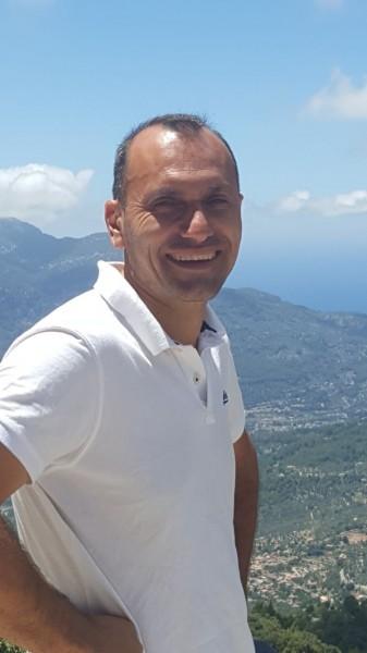 Caseta, barbat, 45 ani, Targoviste