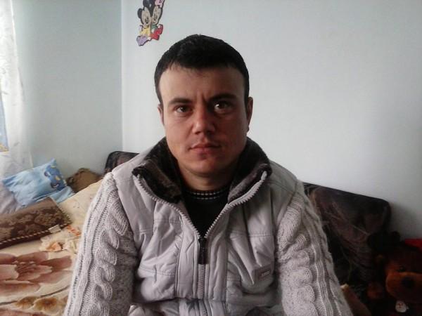 ionut03031985, barbat, 34 ani, Targoviste