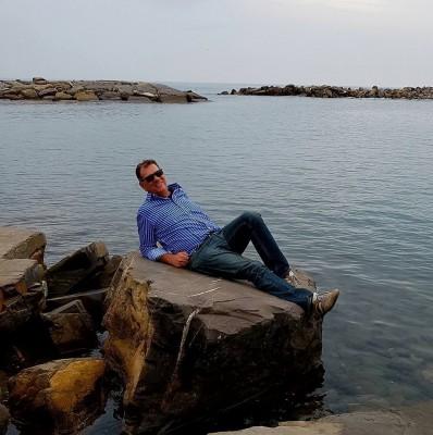 Petru72, barbat, 48 ani, Brasov
