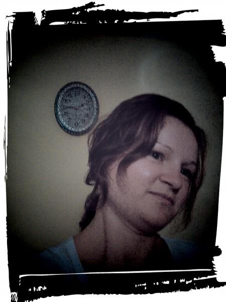 ioana_ro, femeie, 30 ani, Iasi