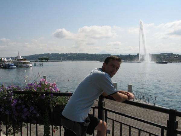 marian_popa, barbat, 40 ani, Timisoara