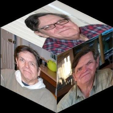 johnnypostas, barbat, 56 ani, Focsani