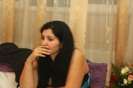 aannddra, femeie, 31 ani, BUCURESTI