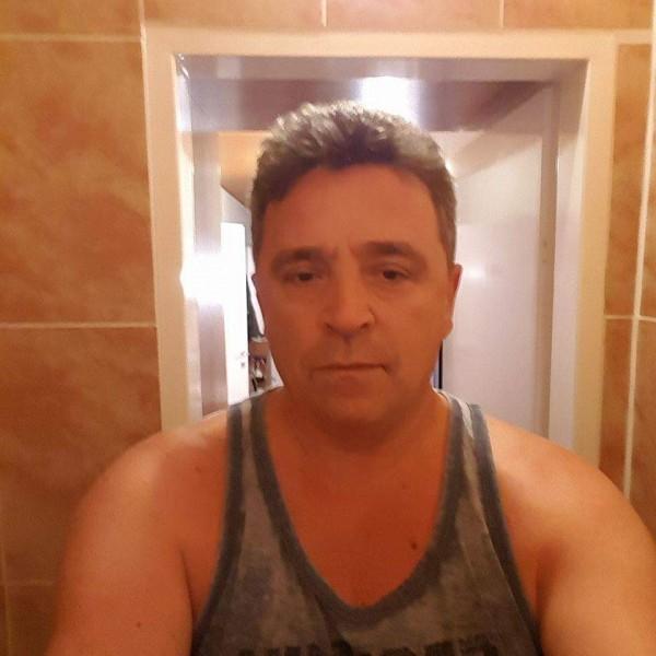 Teodotud, barbat, 56 ani, Austria