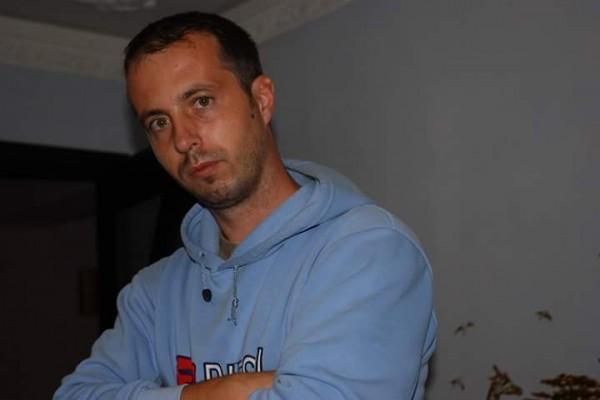 theonly, barbat, 31 ani, Brasov