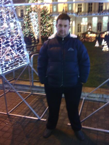 Andone30, barbat, 33 ani, Drobeta Turnu Severin
