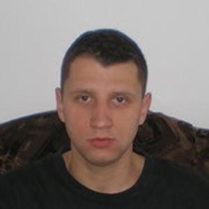 everest4all, barbat, 39 ani, Arad