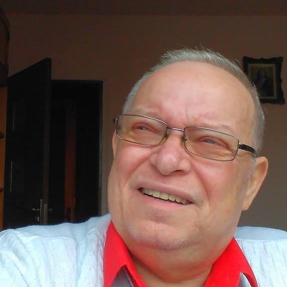 francisc55, barbat, 69 ani, Dej