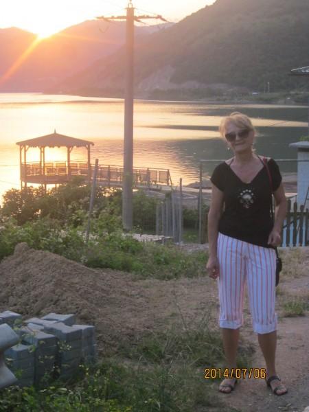 lili_conta, femeie, 64 ani, Busteni