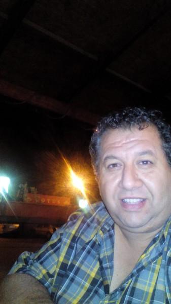 carlo71, barbat, 47 ani, Targu Mures