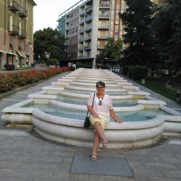 MaryLu2, femeie, 60 ani, Iasi