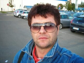 costeludrea, barbat, 50 ani, Focsani