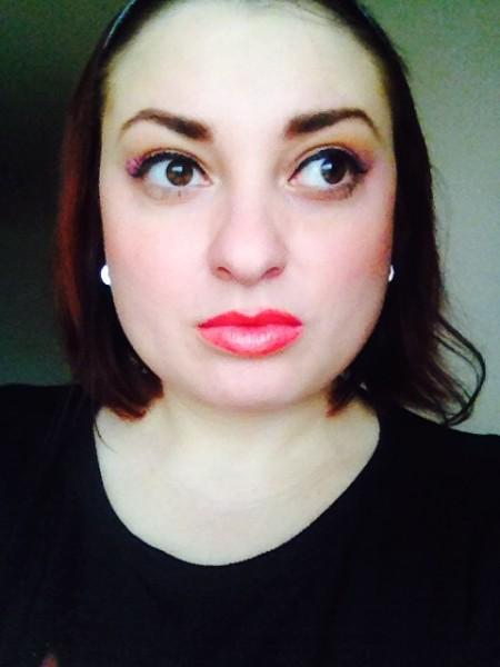 margo, femeie, 31 ani, Marea Britanie