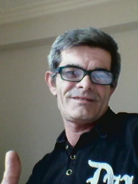 ionelOt, barbat, 54 ani, Timisoara