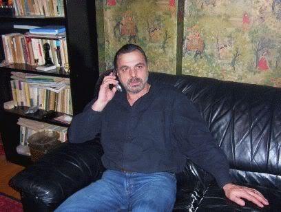 tarom, barbat, 60 ani, BUCURESTI