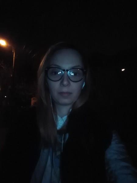 MoniMD, femeie, 36 ani, BUCURESTI