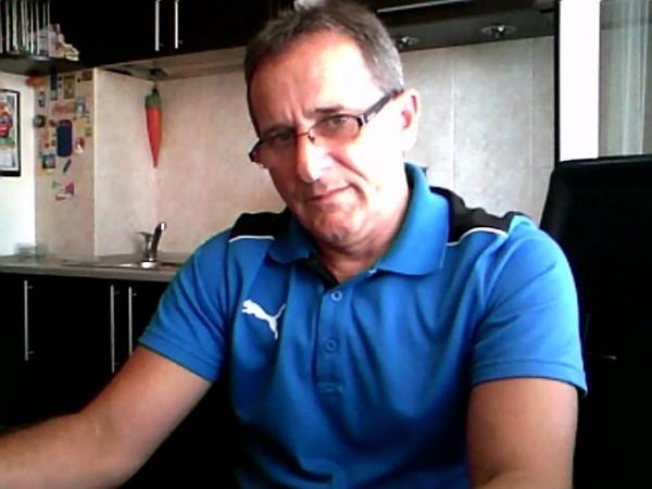 dan_popescu1, barbat, 52 ani, Sibiu