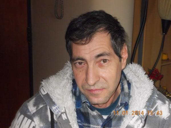dorughi, barbat, 51 ani, BUCURESTI