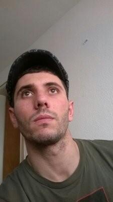 gilbuton, barbat, 31 ani, Iasi
