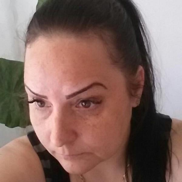 magda41, femeie, 43 ani, BUCURESTI