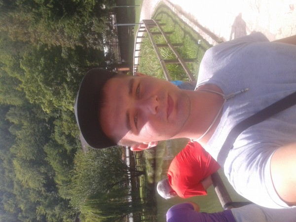marian_1234, barbat, 27 ani, Brasov