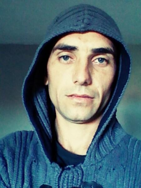 catalin1984bc, barbat, 34 ani, Targu Jiu