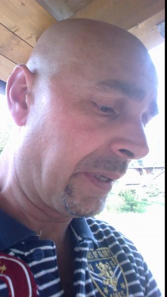 viorelmunteanu57, barbat, 48 ani, Brasov