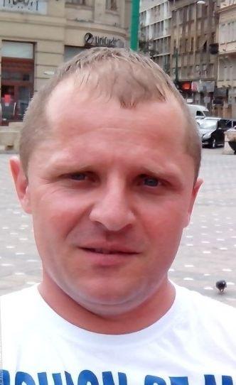 Dodone, barbat, 42 ani, Suceava