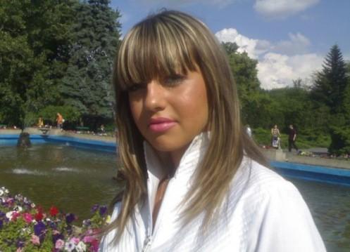 adryana253, femeie, 27 ani, Marea Britanie
