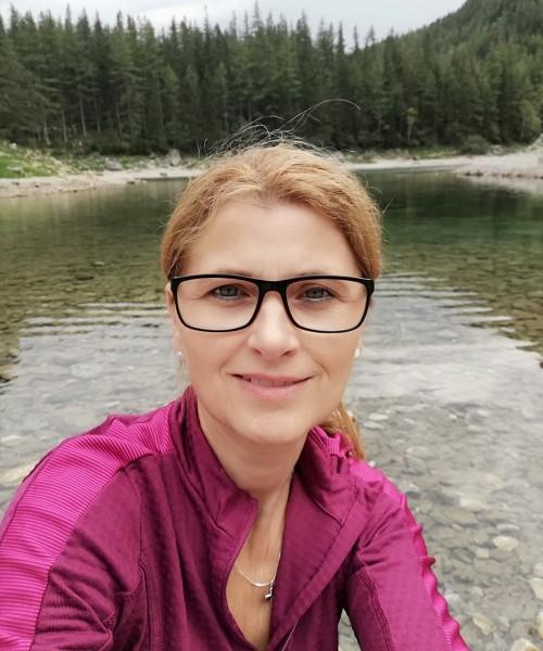 Marypop, femeie, 46 ani, Austria