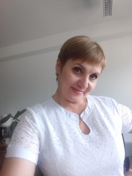 Marioara, femeie, 58 ani, Moldova