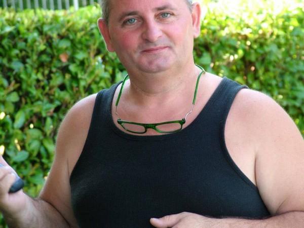 Doru62, barbat, 56 ani, Beclean
