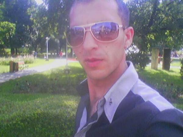 rafaelo30, barbat, 33 ani, Sibiu